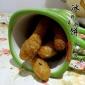 传统特色糕点小吃油枣纯手工制作无添加250g零食批发厂家直销