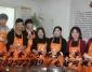 重庆担担面技术哪里学陕西经典小吃培训美食汇学习套餐