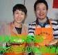 铁板炒饭技术操作步骤铁板炒饭口味多教学西安美食汇